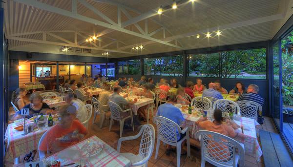 Lord Howe Island Weather June